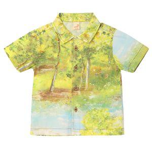 roupa-infantil-camisa-menino-amarelo-tamanho-infantil-detalhe1-green-by-missako_G6001642-300-1