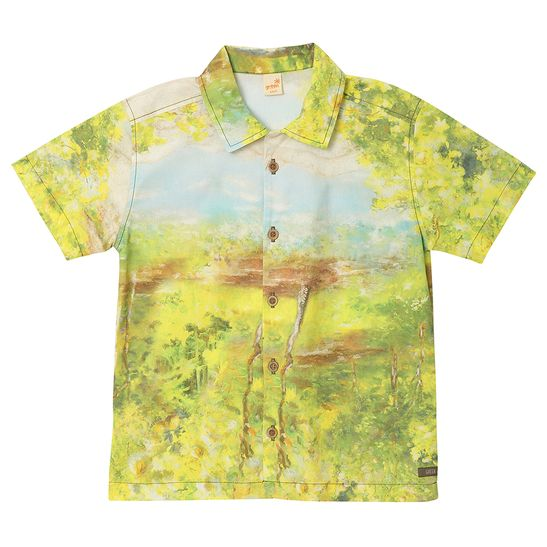 roupa-infantil-camiseta-menino-amarelo-tamanho-infantil-detalhe1-green-by-missako_G6001824-300-1