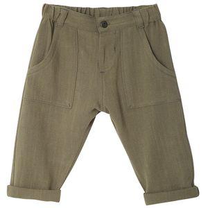 roupa-infantil-calca-menino-verde-tamanho-infantil-detalhe1-green-by-missako_G6001672-600-1