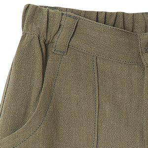 roupa-infantil-calca-menino-verde-tamanho-infantil-detalhe2-green-by-missako_G6001672-600-1