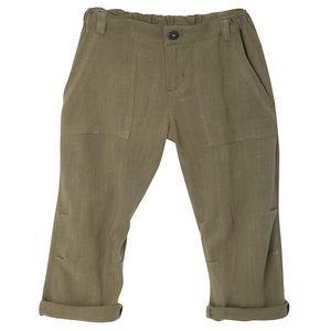roupa-infantil-calca-menino-verde-tamanho-infantil-detalhe1-green-by-missako_G6001864-600-1