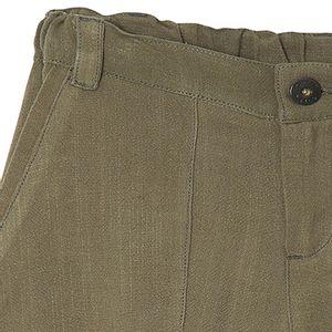 roupa-infantil-calca-menino-verde-tamanho-infantil-detalhe2-green-by-missako_G6001864-600-1