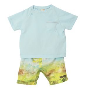 roupa-infantil-conjunto-menino-azul-tamanho-infantil-detalhe1-green-by-missako_G6001171-730-1