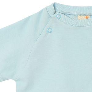 roupa-infantil-conjunto-menino-azul-tamanho-infantil-detalhe2-green-by-missako_G6001171-730-1