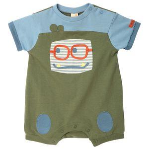 roupa-infantil-macacao-menino-verde-tamanho-infantil-detalhe1-green-by-missako_G6001191-600-1