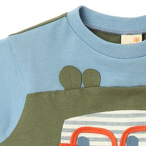 roupa-infantil-macacao-menino-verde-tamanho-infantil-detalhe2-green-by-missako_G6001191-600-1