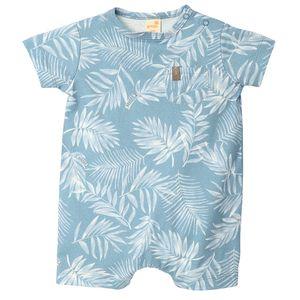 roupa-infantil-macacao-menino-azul-tamanho-infantil-detalhe1-green-by-missako_G6001211-700-1