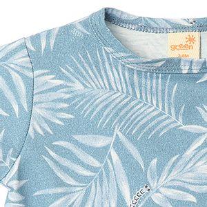 roupa-infantil-macacao-menino-azul-tamanho-infantil-detalhe2-green-by-missako_G6001211-700-1
