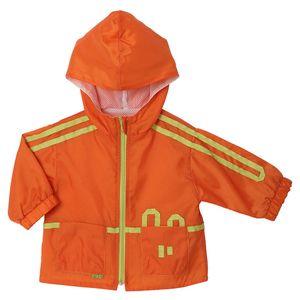 roupa-infantil-casaco-menino-laranja-tamanho-infantil-detalhe1-green-by-missako_G6001231-400-1