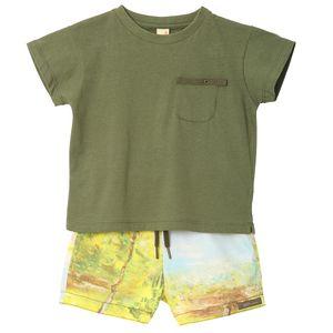 roupa-infantil-conjunto-menino-verde-tamanho-infantil-detalhe1-green-by-missako_G6001652-600-1