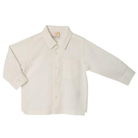 roupa-infantil-camisa-menino-cru-tamanho-infantil-detalhe1-green-by-missako_G6001662-020-1