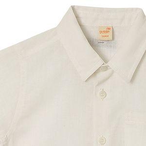 roupa-infantil-camisa-menino-cru-tamanho-infantil-detalhe2-green-by-missako_G6001662-020-1