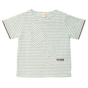 roupa-infantil-camiseta-menino-azul-tamanho-infantil-detalhe1-green-by-missako_G6001682-700-1