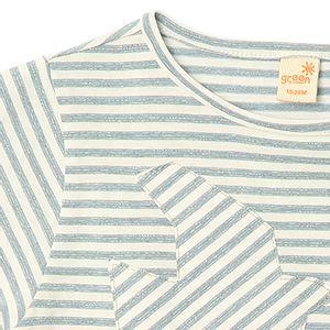 roupa-infantil-camiseta-menino-azul-tamanho-infantil-detalhe2-green-by-missako_G6001682-700-1