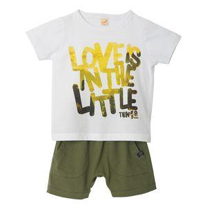 roupa-infantil-conjunto-menino-verde-tamanho-infantil-detalhe1-green-by-missako_G6001696-600-1