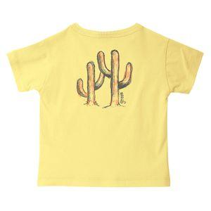 roupa-infantil-camiseta-menino-amarelo-tamanho-infantil-detalhe1-green-by-missako_G6001702-300-2