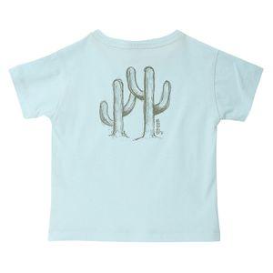 roupa-infantil-camiseta-menino-azul-tamanho-infantil-detalhe1-green-by-missako_G6001702-730-2