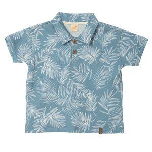 roupa-infantil-camiseta-menino-azul-tamanho-infantil-detalhe1-green-by-missako_G6001722-730-1