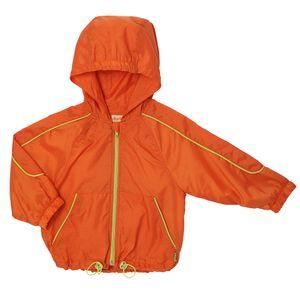 roupa-infantil-jaqueta-menino-laranja-tamanho-infantil-detalhe1-green-by-missako_G6001732-400-1