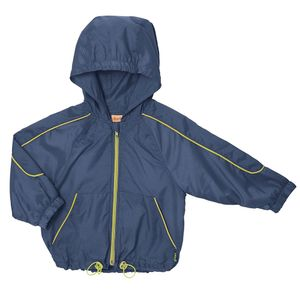 roupa-infantil-jaqueta-menino-azul-tamanho-infantil-detalhe1-green-by-missako_G6001732-700-1
