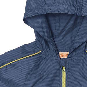 roupa-infantil-jaqueta-menino-azul-tamanho-infantil-detalhe2-green-by-missako_G6001732-700-1