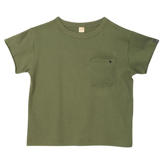 roupa-infantil-camiseta-menino-verde-tamanho-infantil-detalhe1-green-by-missako_G6001834-600-1