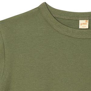 roupa-infantil-camiseta-menino-verde-tamanho-infantil-detalhe2-green-by-missako_G6001834-600-1