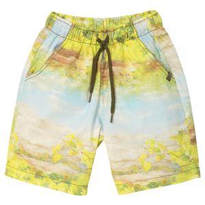 roupa-infantil-bermuda-menino-amarelo-tamanho-infantil-detalhe1-green-by-missako_G6001844-300-1