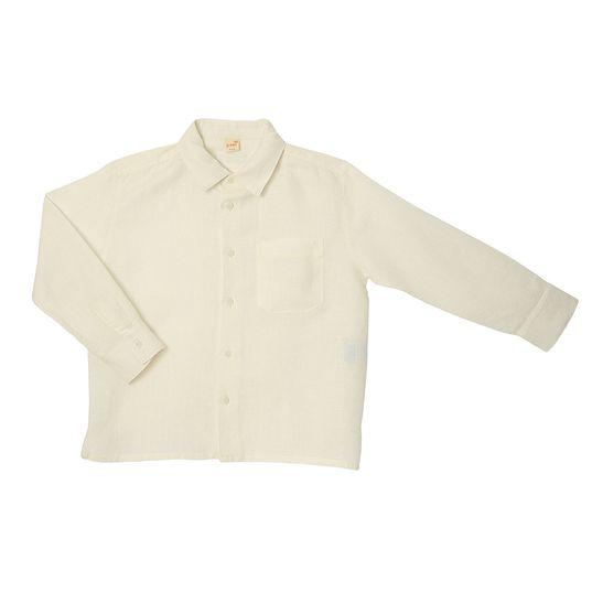 roupa-infantil-camisa-menino-cru-tamanho-infantil-detalhe1-green-by-missako_G6001854-020-1