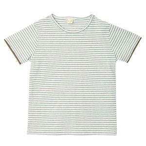 roupa-infantil-camiseta-menino-azul-tamanho-infantil-detalhe1-green-by-missako_G6001884-700-1