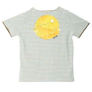 roupa-infantil-camiseta-menino-azul-tamanho-infantil-detalhe1-green-by-missako_G6001884-700-2