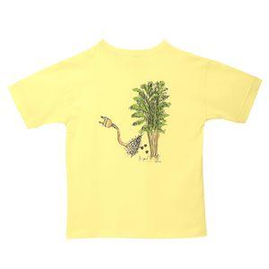 roupa-infantil-camiseta-menino-amarelo-tamanho-infantil-detalhe1-green-by-missako_G6001904-300-2