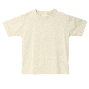 roupa-infantil-camiseta-menino-cinza-tamanho-infantil-detalhe1-green-by-missako_G6001904-530-1
