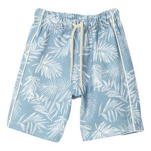 roupa-infantil-bermuda-menino-azul-tamanho-infantil-detalhe1-green-by-missako_G6001914-700-1