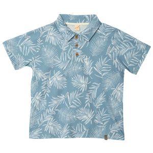 roupa-infantil-camisa-menino-azul-tamanho-infantil-detalhe1-green-by-missako_G6001934-700-1