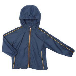 roupa-infantil-jaqueta-menino-azul-tamanho-infantil-detalhe1-green-by-missako_G6001944-700-1