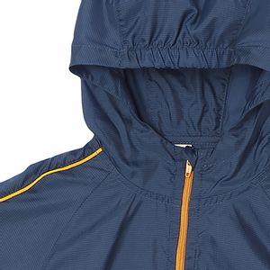 roupa-infantil-jaqueta-menino-azul-tamanho-infantil-detalhe2-green-by-missako_G6001944-700-1