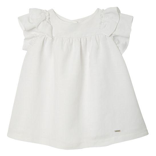 roupa-infantil-vestido-menina-branco-tamanho-infantil-detalhe1-green-by-missako_G6001262-010-1