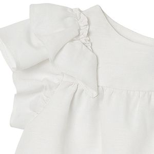 roupa-infantil-vestido-menina-branco-tamanho-infantil-detalhe2-green-by-missako_G6001262-010-1