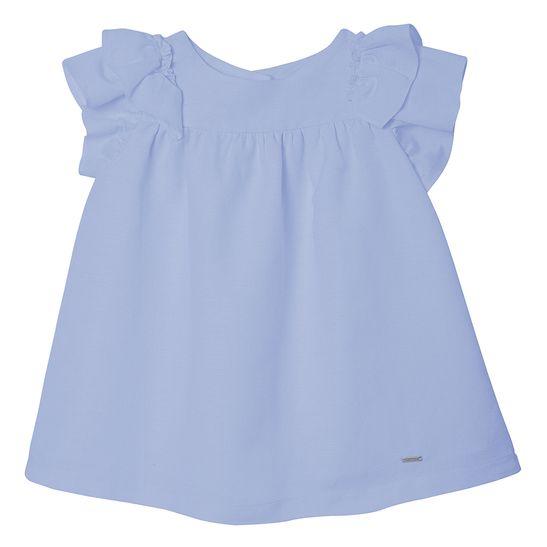 roupa-infantil-vestido-menina-azul-tamanho-infantil-detalhe1-green-by-missako_G6001262-730-1