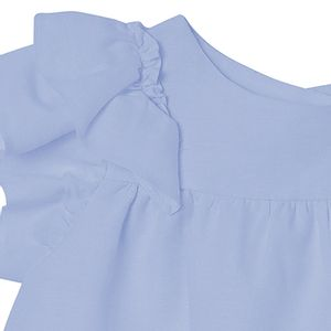 roupa-infantil-vestido-menina-azul-tamanho-infantil-detalhe2-green-by-missako_G6001262-730-1