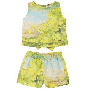 roupa-infantil-conjunto-menina-amarelo-tamanho-infantil-detalhe1-green-by-missako_G6001292-300-1