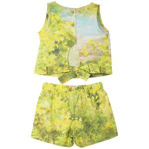 roupa-infantil-conjunto-menina-amarelo-tamanho-infantil-detalhe1-green-by-missako_G6001292-300-2