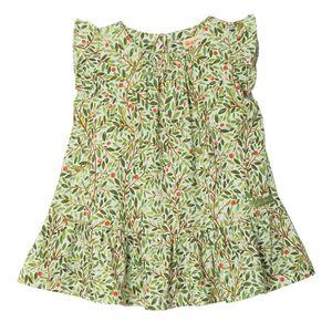 roupa-infantil-vestido-menina-verde-tamanho-infantil-detalhe1-green-by-missako_G6001302-600-1