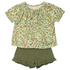 roupa-infantil-conjunto-menina-verde-tamanho-infantil-detalhe1-green-by-missako_G6001312-600-1