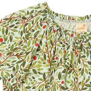 roupa-infantil-conjunto-menina-verde-tamanho-infantil-detalhe2-green-by-missako_G6001312-600-1