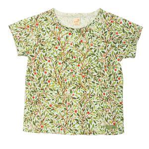 roupa-infantil-camiseta-menina-verde-tamanho-infantil-detalhe1-green-by-missako_G6001322-600-1