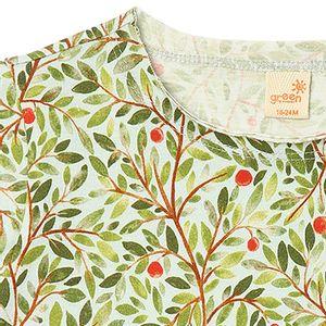 roupa-infantil-camiseta-menina-verde-tamanho-infantil-detalhe2-green-by-missako_G6001322-600-1