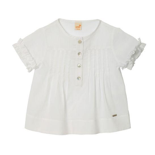 roupa-infantil-blusa-menina-branco-tamanho-infantil-detalhe1-green-by-missako_G6001332-010-1