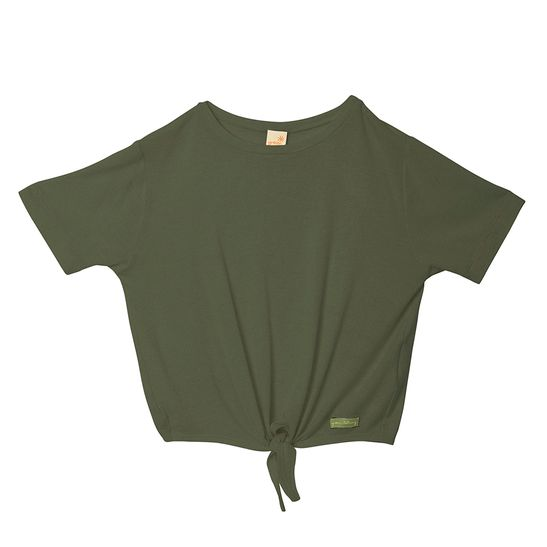roupa-infantil-camiseta-menina-verde-tamanho-infantil-detalhe1-green-by-missako_G6001342-600-1